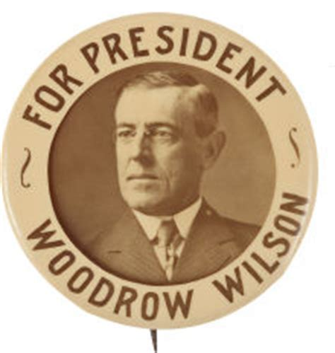 Free Public Administration? woodrow wilson Essays and Papers