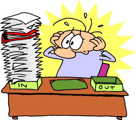 Motivation at Work - Essay by - antiessayscom