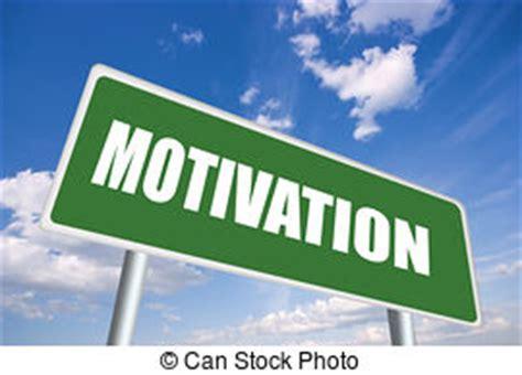 Essay on motivation at work