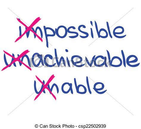 Motivation at work essay urdu - First Strokes